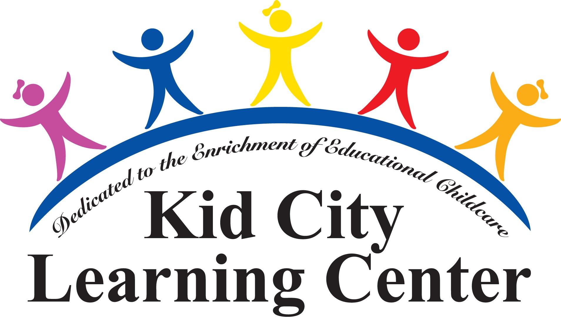 Kid City Preschool & Learning Center