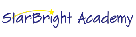 StarBright Academy, Inc.
