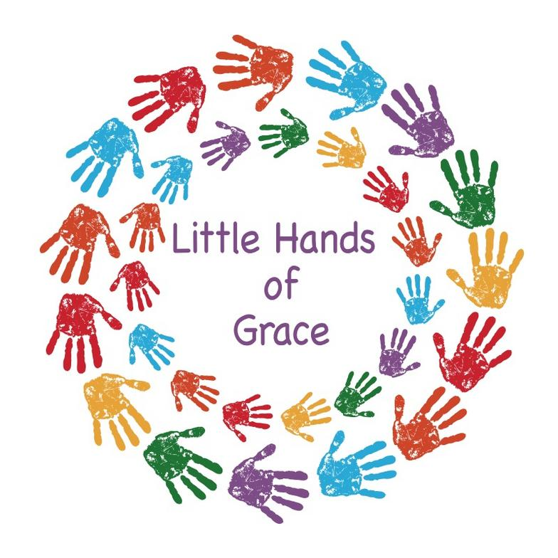 Little Hands of Grace