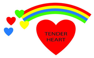 TENDER HEART CHILD CARE AND LEARNING CENTER 2