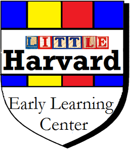 LITTLE HARVARD EARLY LEARNING CENTER