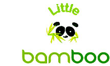 LITTLE BAMBOO DAYCARE