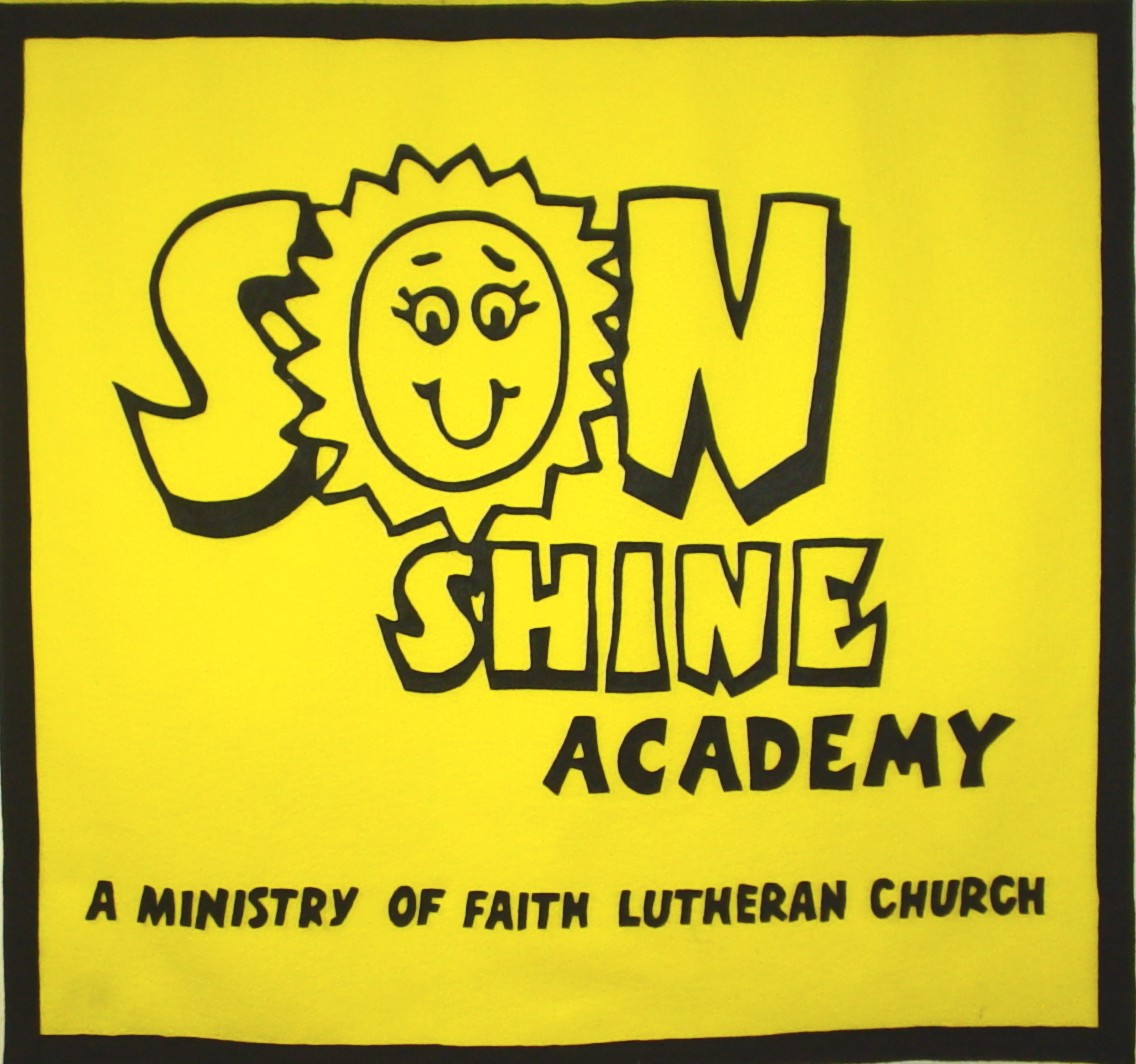 Son Shine Academy Preschool
