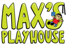 Max's Playhouse Infant Toddler