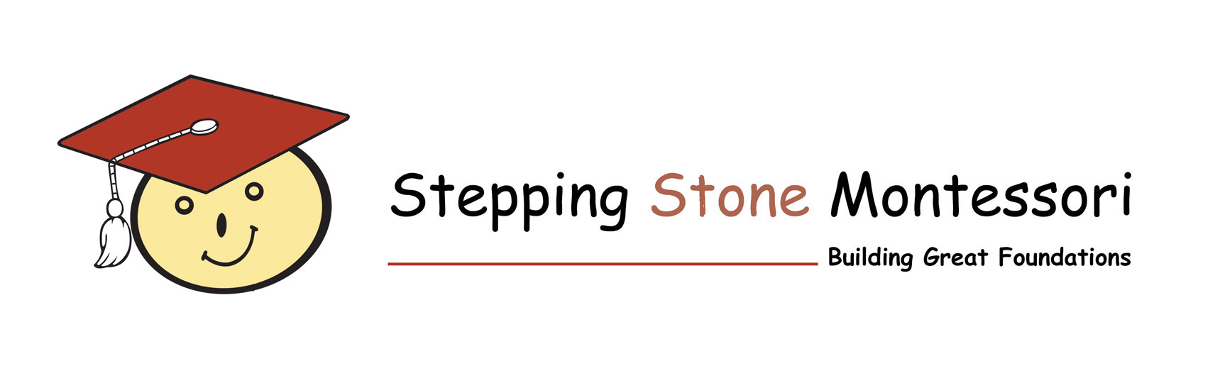 Stepping Stone Montessori