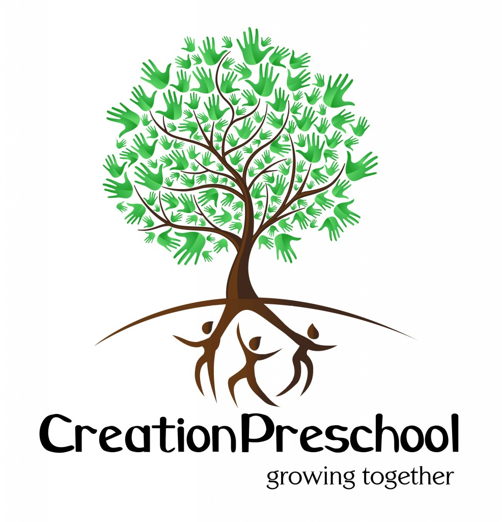 Creation Preschool and Parent's Day Out