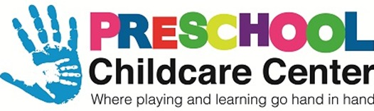 Preschool Childcare Center