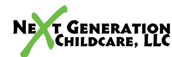 NEXT GENERATION CCC-INFANT/TODDLER