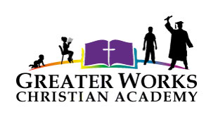 Greater Works Christian Academy, Inc.