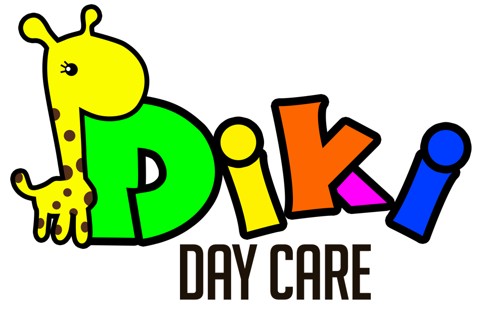 DIKI DAY CARE