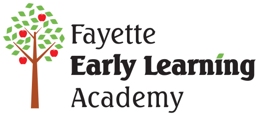 Fayette Early Learning Academy