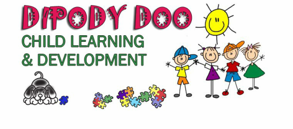 Dipody Doo Child Learning and Development