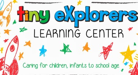 tiny eXplorers learning center, LLC