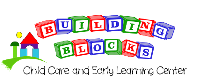 BUILDING BLOCKS CHILD CARE CENTER, LLC