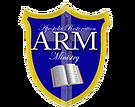 Arm Christian School