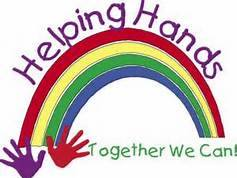 Helping Hands Learning Center