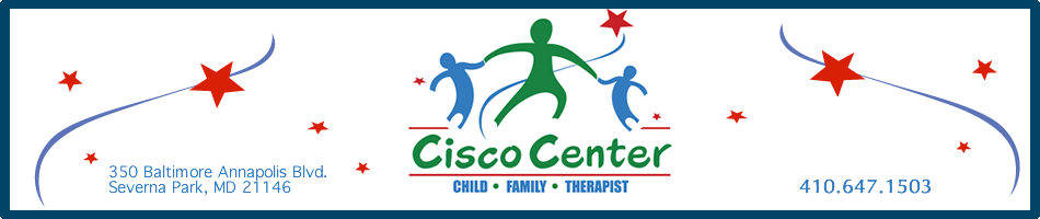 Cisco Center Foundation, Inc.
