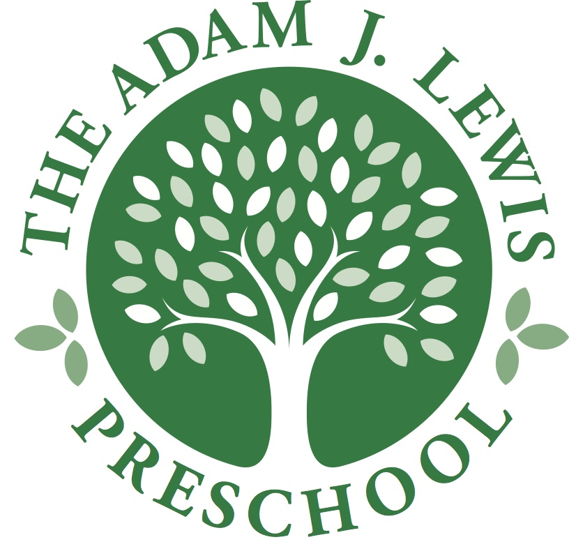 ADAM J LEWIS PRESCHOOL
