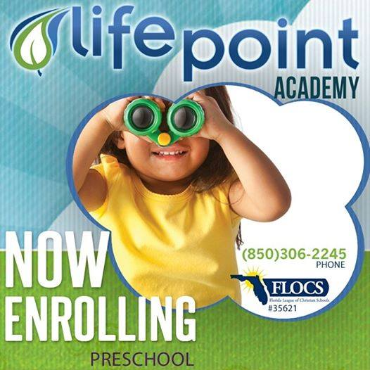 Lifepoint Academy