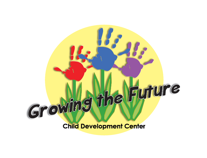 GROWING THE FUTURE CHILD DEVELOPMENT CENTER