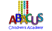 Abacus Children's Academy