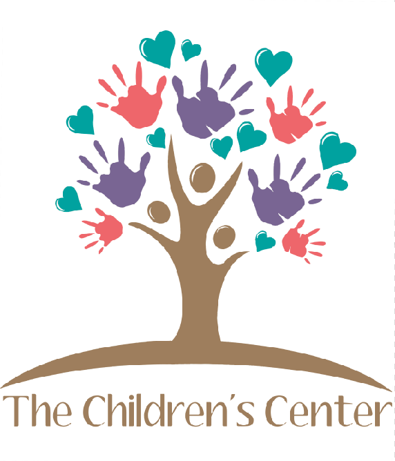 The Children's Center of Dublin