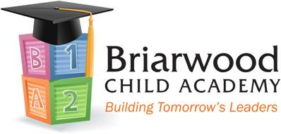 Briarwood Child Academy