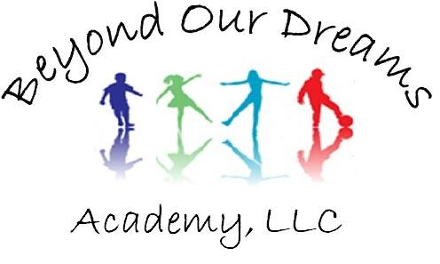 Beyond Our Dreams Academy