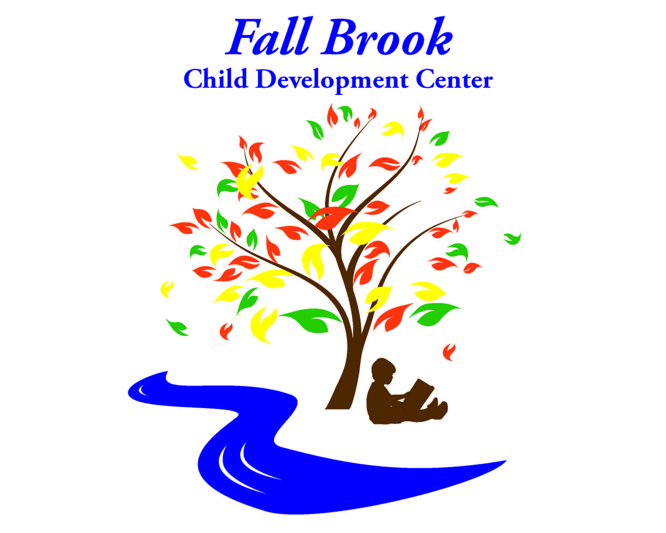 Fall Brook Child Development Center