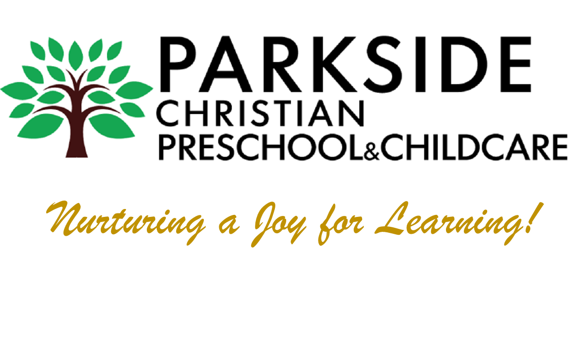 Parkside Christian Preschool & Childcare