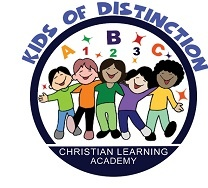 Kids of Distinction Christian Learning Academy, LLC
