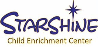 Starshine Child Enrichment Center