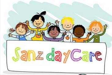 Sanz Day Care