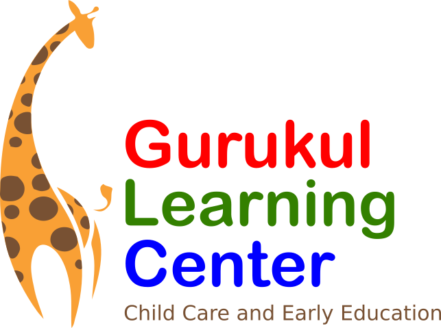 Gurukul Learning Center