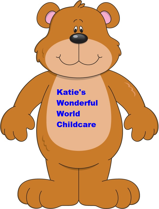 Katies Wonderful World Childcare