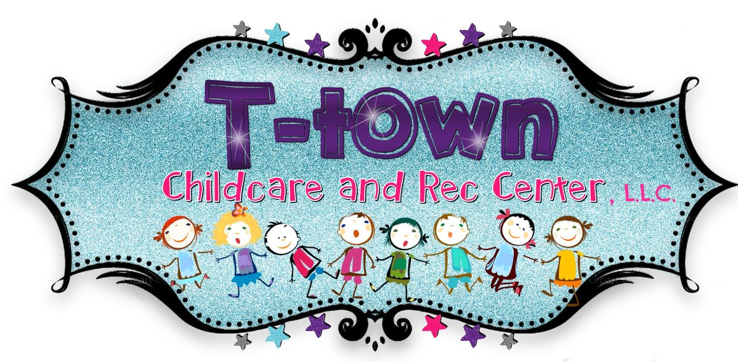 T TOWN CHILDCARE AND REC CENTER LLC