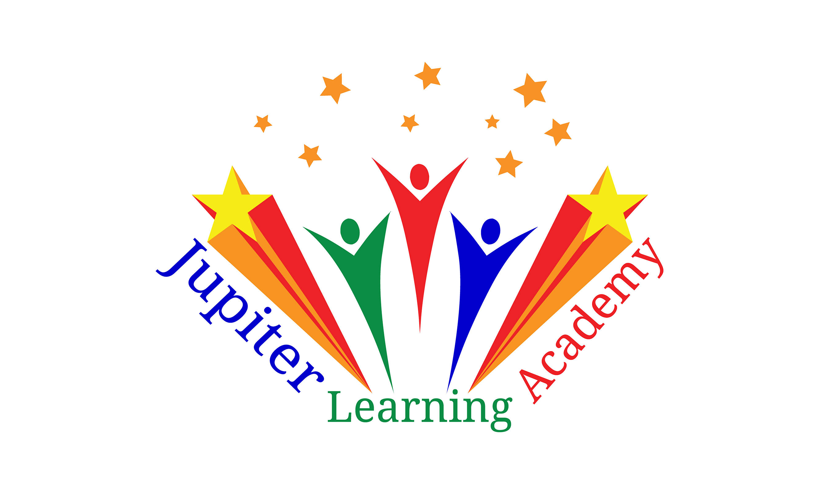 Jupiter Learning Academy