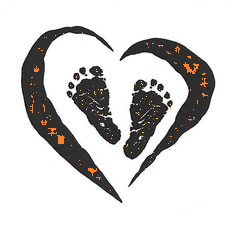 Footprints Family Childcare