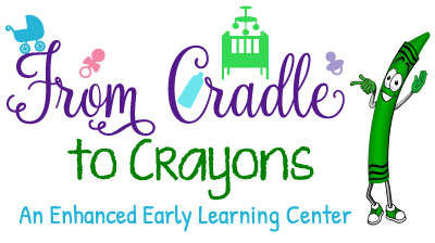 From Cradle to Crayons