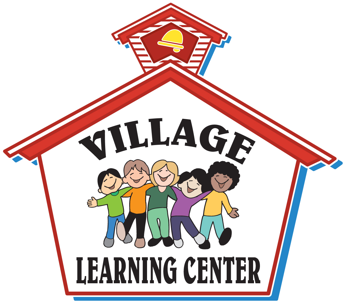 Village Learning Center