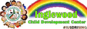 INGLEWOOD UNIFIED SCHOOL DISTRICT CHILD DEV. CTR