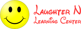 LAUGHTER N LEARNING CENTER, THE