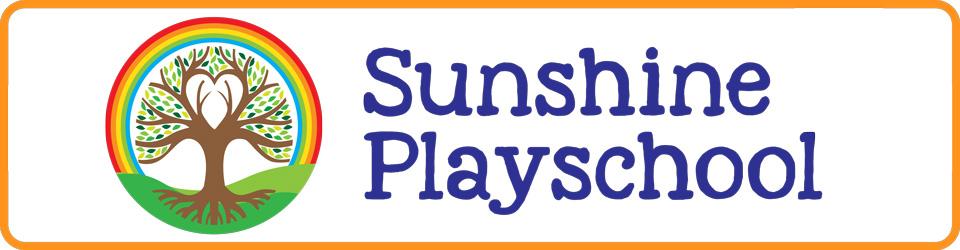 SUNSHINE PLAYSCHOOL