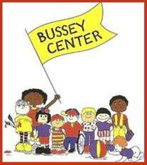 BUSSEY CENTER FOR EARLY CHILDHOOD EDUCATION