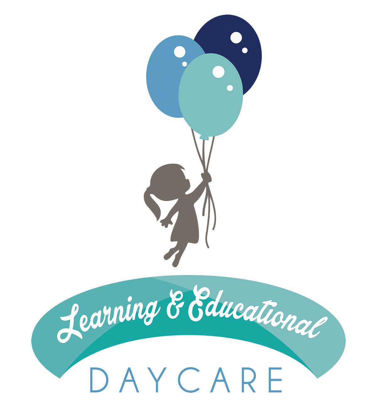 Learning And Educational Daycare