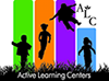 ACTIVE LEARNING CENTERS PALMER