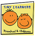 Tiny Learners Preschool