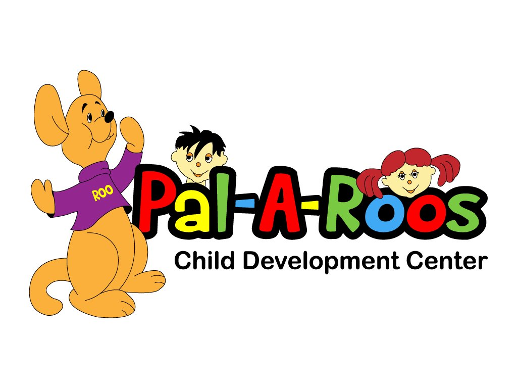 PAL-A-ROO'S DAYCARE