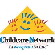 CHILDCARE NETWORK #297