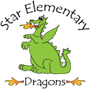STAR ELEMENTARY SCHOOL AFTERSCHOOL